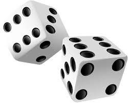 Une histoire de chance-51