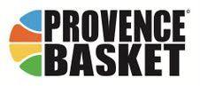 Le Basket fédéral comme socle de l'édifice Provence Basket