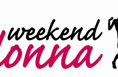 Le nuove mamme a Weekend Donna Milano