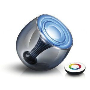 Philips - Living Colors LED