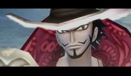 One Piece Unlimited Cruise 2 : Un chemin inattendu