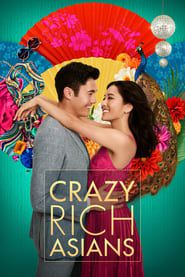 "hkTV+ ""我的超豪男友"" 『Crazy Rich Asians』 在线观看在線免費,香港电影 2018"