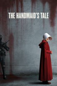 Watch The Handmaid's Tale S02E06 Season 2 Episode 6 Full HD