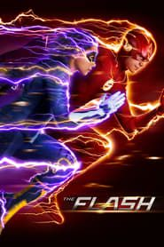 The Flash Season 5 Episode 9 S05E09 Watch Online Full Free