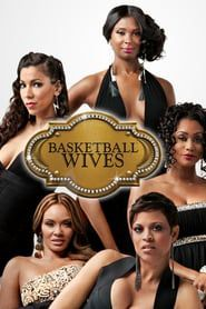 Basketball Wives S07E02, Season 7 Episode 2 Watch Online Full Free