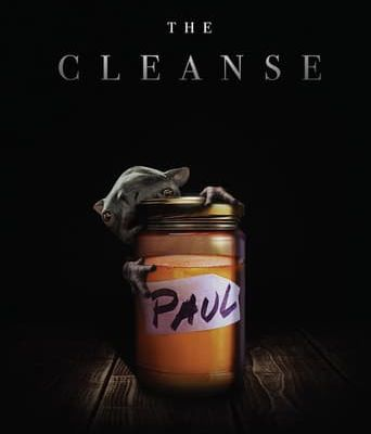 """[FILM-HD 1280px] """" WATCH:© """" The Cleanse (2018) FULL.Watch Online..Free..."""