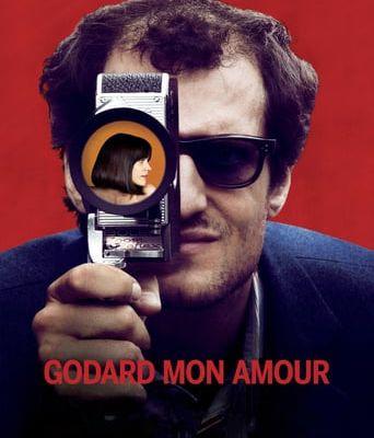 ~123MOVIES!™ Godard Mon Amour (2017) HD$Watch ONLINE FULL FREE Putlockers