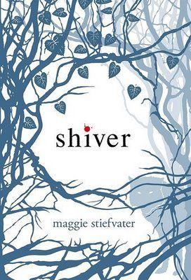 Read Online Shiver (The Wolves of Mercy Falls, #1) by Maggie Stiefvater Book or Download in PDF