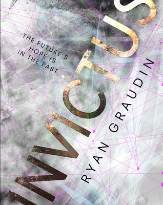 Read Online Invictus by Ryan Graudin Book or Download in PDF
