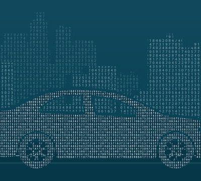 Uber et Waze ouvrent leurs données pour séduire...