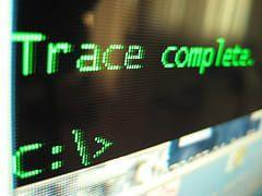 Commandes IP relatives aux réseaux sous Windows
