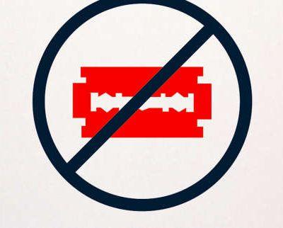 Journée mondiale contre l'excision