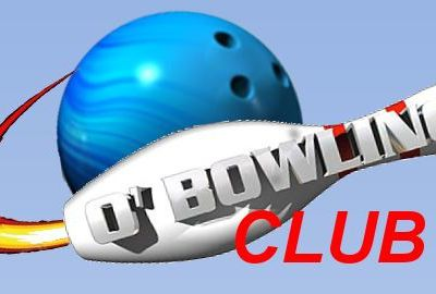 O'Bowling Club Varennes