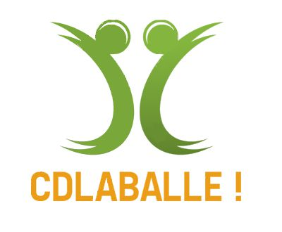 Team Cdlaballe