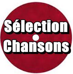 SélectionChansons