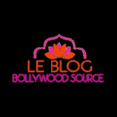 Bollywood Sources