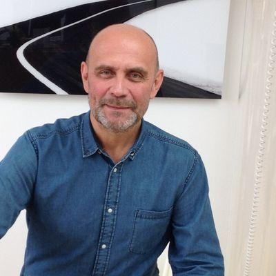 Michel Rousseau