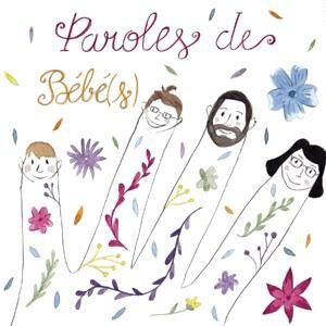 Paroles de Bébé