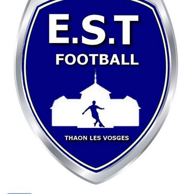 ES Thaon Football
