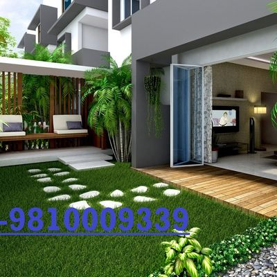 residential commercial projects in gurgaon || 9810009339