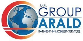 group arald Immobilier