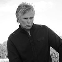 Richard Dean Anderson France