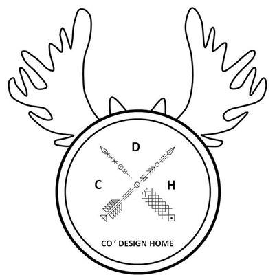 Co'Design Home