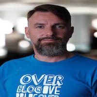 Olivier Overblog