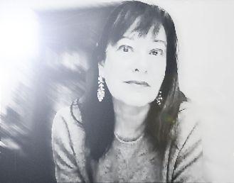 Christiane Romand Alonso