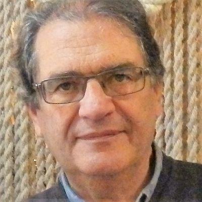 Jean Pierre VIENNEY