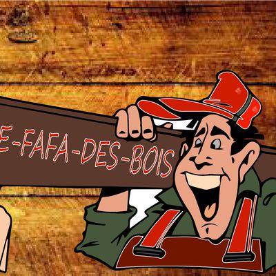 LE-FAFA-DES-BOIS