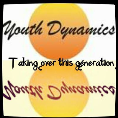 DYNAMIC YOUTHS OF THIS GENERATION