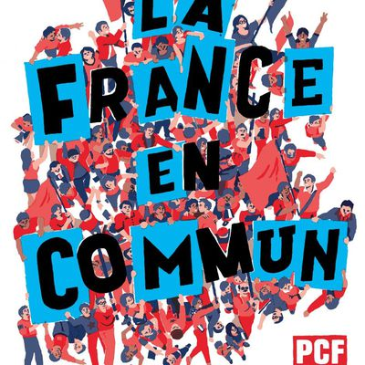 Section du Parti Communiste de Garges