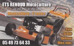 motoculture.renoud.over-blog.com