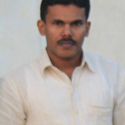 Muhammed Salim. A.P