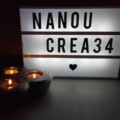 nanoucrea34