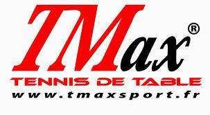 TMAXSPORT