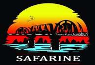 Safarine News