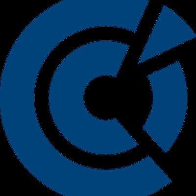 CCI International Pays de la Loire