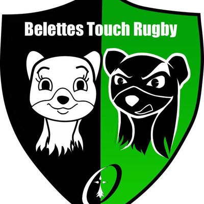 nantestouchrugby.over-blog.com