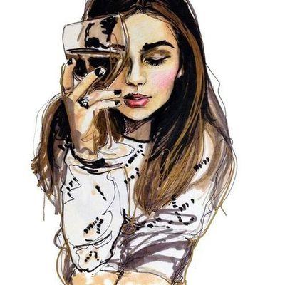 Alice Lanie