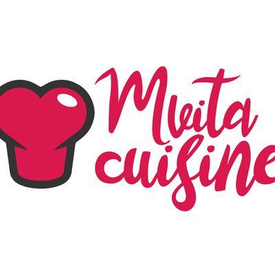 MVita-cuisine