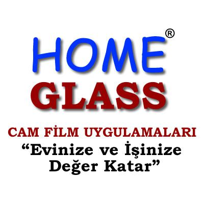 Homeglass Cam Filmi
