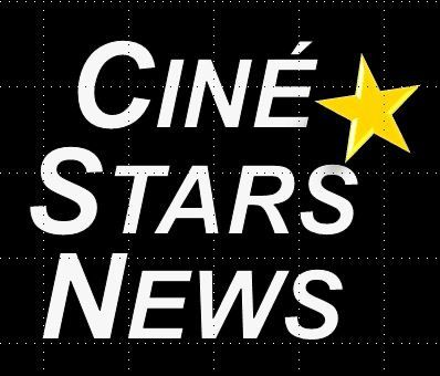 CineStarsNews