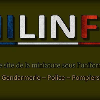 Milinfo