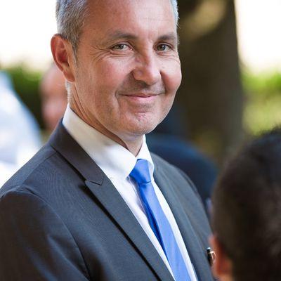 Jean-Jacques Pasquier