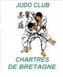 Judo Club Chartres BZH