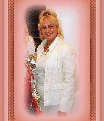 Georgeta Popoiu