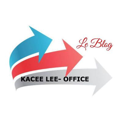 KACEE LEE OFFICE