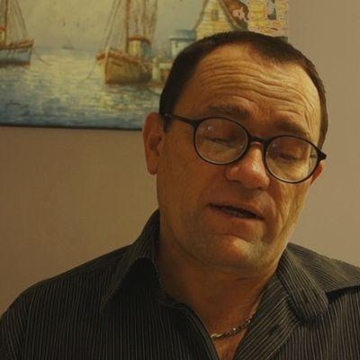 Didier Amans